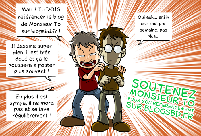 B-0001-soutien_to