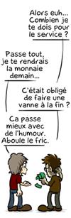 B-0002-soutien_to