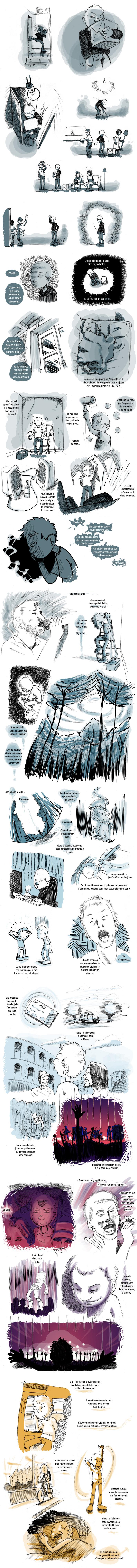 Hors-série #11
