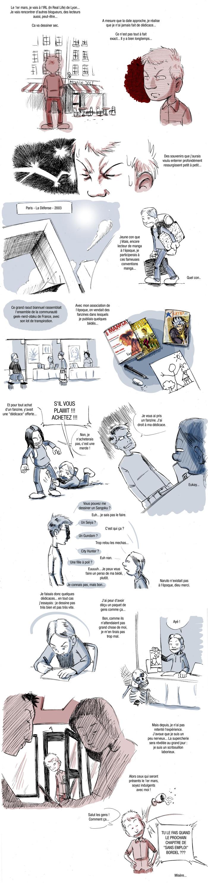 Hors-série #13