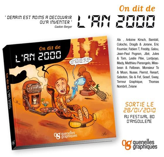 B-0021-onditdelan2000