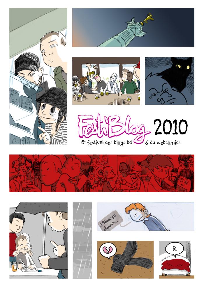 B-0030-festiblog2010