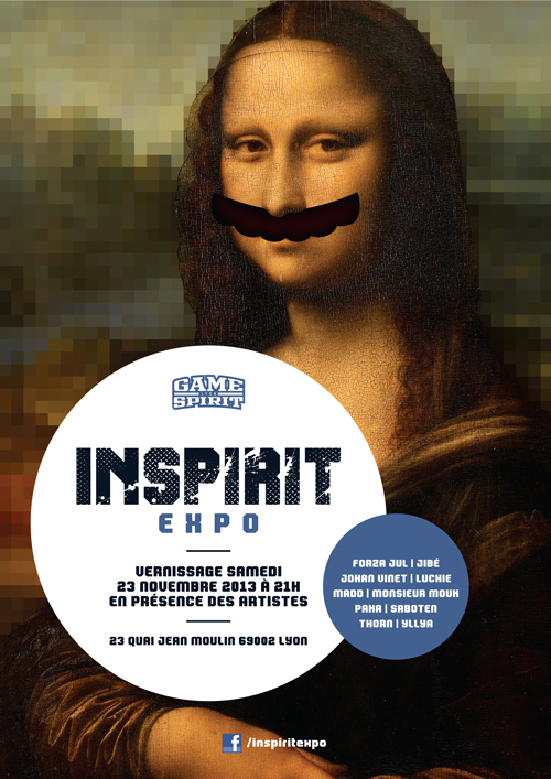 B-0080-inspiritexpo2013