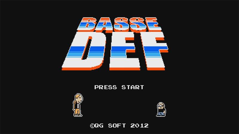 BD-B-0001