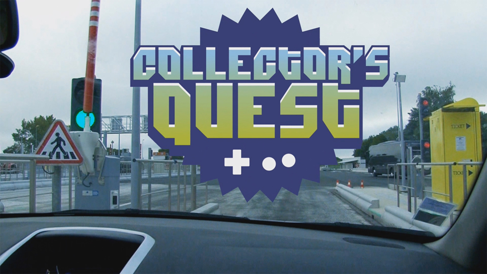 b-0132-collectorsquest