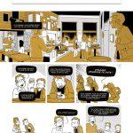 La Grande Brasserie – Les Rues de Lyon n°28