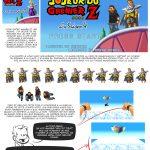 DVD Joueur du Grenier – Saison 4