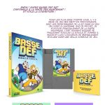 Super Basse Def est disponible !